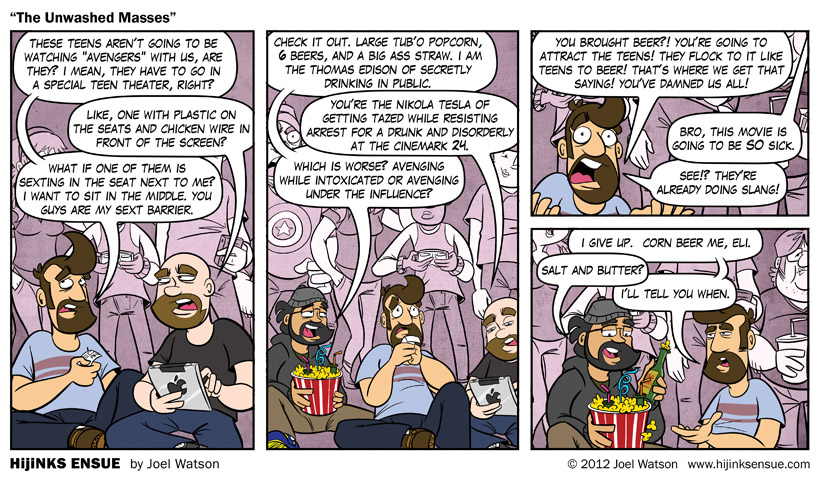comic-2012-05-07-the-unwashed-masses.jpg