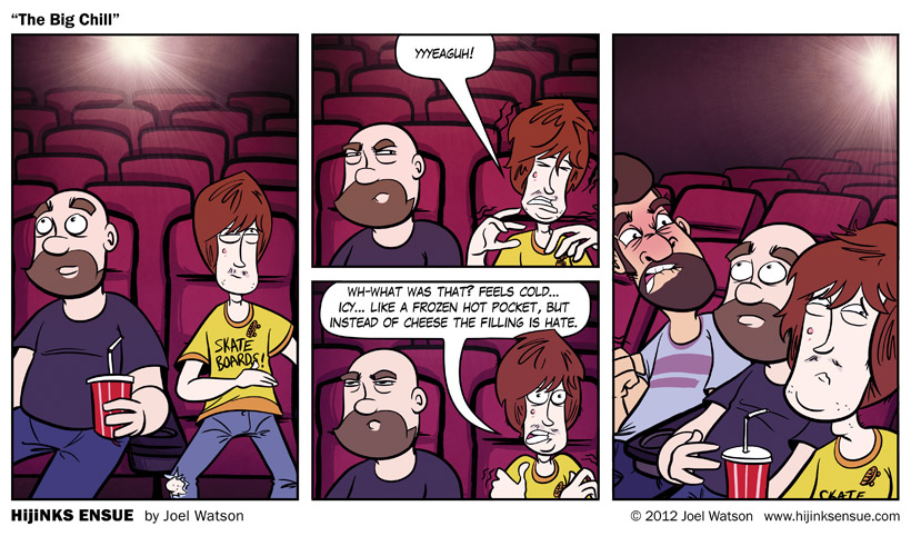 comic-2012-05-08-the-big-chill.jpg