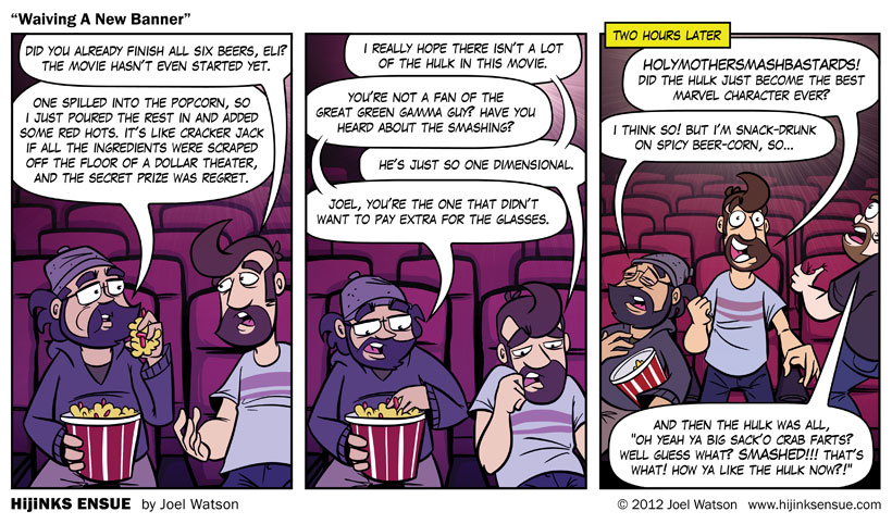 comic-2012-05-09-waiving-a-new-banner.jpg