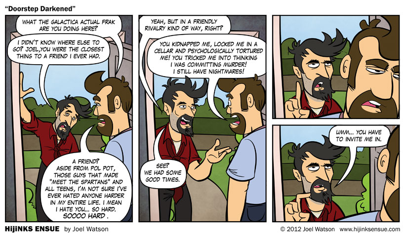 comic-2012-05-23-doorstep-darkened.jpg