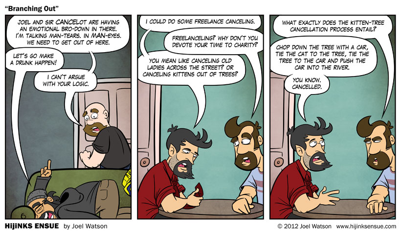 comic-2012-06-04-branching-out.jpg