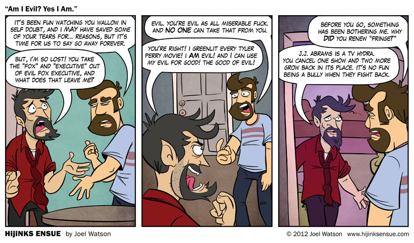 comic-2012-06-05-am-i-evil-yes-i-am.jpg