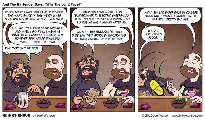 comic-2012-06-08-and-the-bartender-says-why-the-long-face.jpg