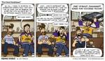 comic-2012-06-12-the-final-countdown.jpg