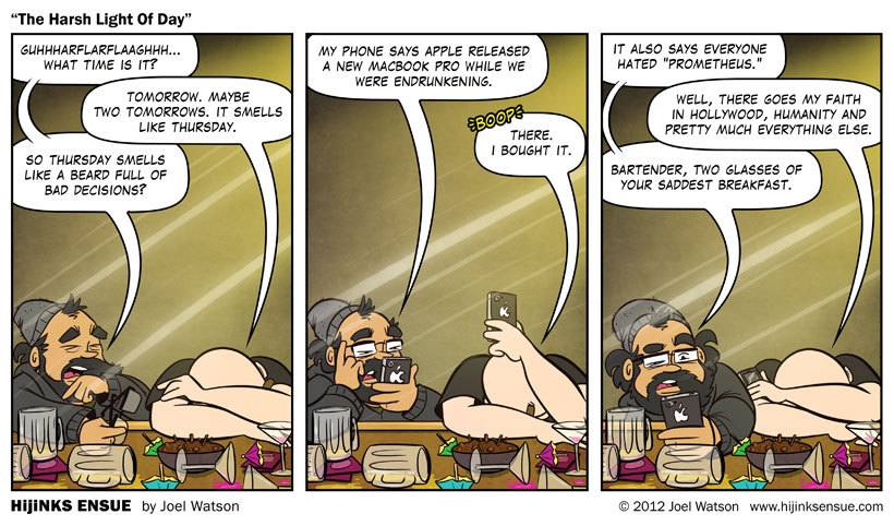 comic-2012-06-14-the-harsh-light-of-day.jpg