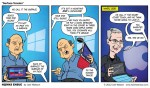 comic-2012-06-19-surface-tension.jpg