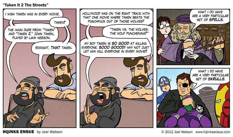 comic-2012-06-21-taken-it-2-the-streets.jpg