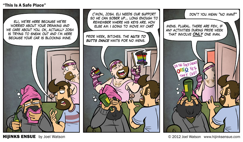 comic-2012-06-27-this-is-a-safe-place.jpg