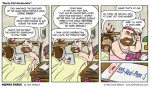 comic-2012-07-05-booty-call-accelerator.jpg