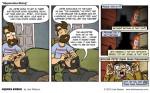 comic-2012-07-09-hippocrates-rising.jpg