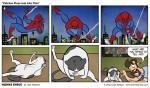 comic-2012-07-10-catches-fleas-just-like-flies.jpg