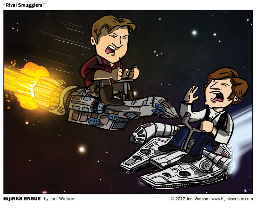 comic-2012-07-11-rival-smugglers.jpg