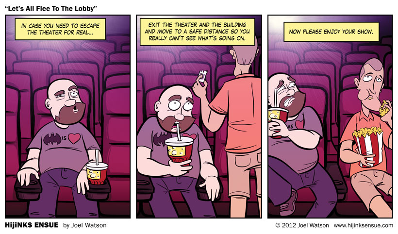 comic-2012-07-23-lets-all-flee-to-the-lobby.jpg