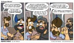 comic-2012-07-25-el-trueno-marron.jpg
