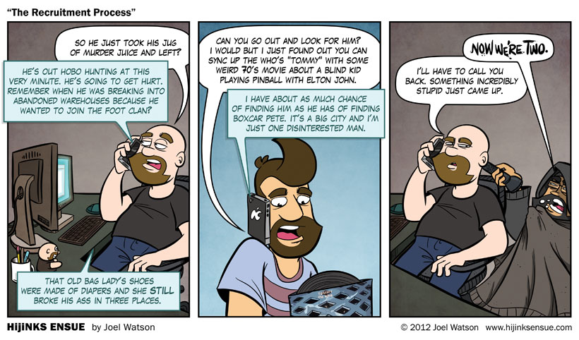 comic-2012-08-01-the-recruitment-process.jpg