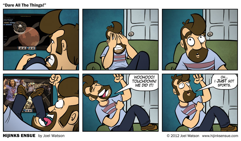 comic-2012-08-06-dare-all-the-things.jpg