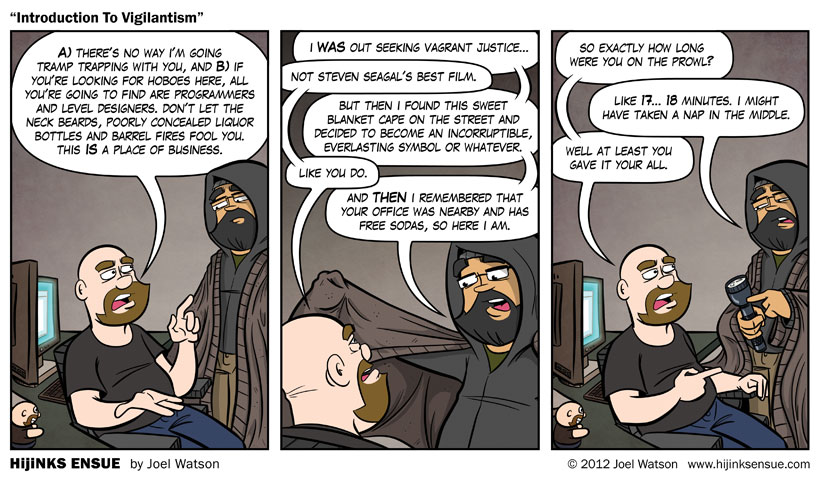 comic-2012-08-08-introduction-to-vigilantism.jpg