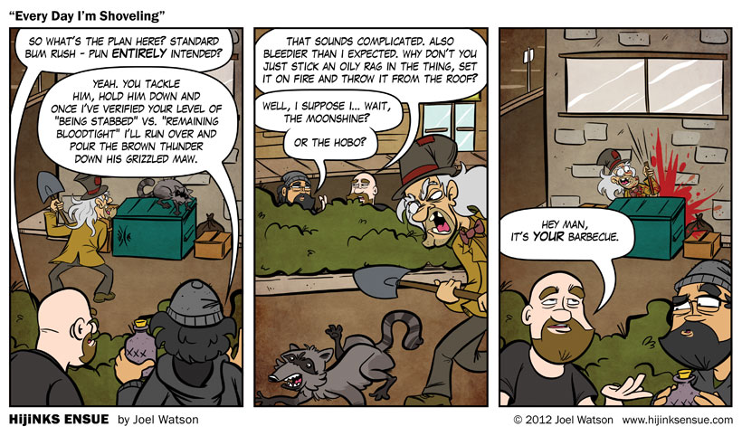comic-2012-08-16-every-day-im-shoveling.jpg