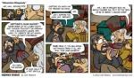 comic-2012-08-20-hobomian-rhapsody.jpg