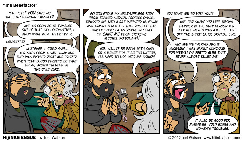 comic-2012-08-22-the-benefactor.jpg