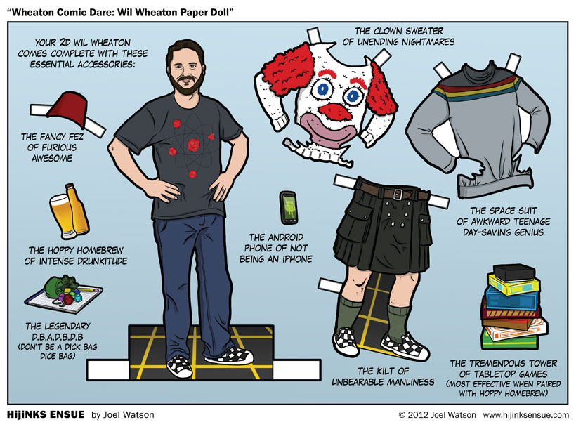 comic-2012-08-29-wheaton-comic-dare-wil-wheaton-paper-doll.jpg