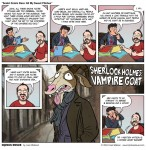 comic-2012-09-13-all-my-sweet-pitches.jpg