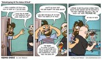 comic-2012-09-19-robotripping-at-the-gates-of-hell.jpg