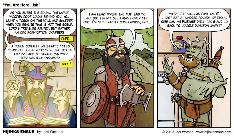 comic-2012-09-25-you-are-here-ish.jpg