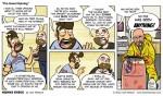 comic-2012-09-26-the-grand-opining.jpg