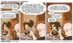 comic-2012-10-01-but-when-i-like-something-its-a-manifesto.jpg