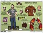 comic-2012-10-26-wheaton-comic-dare-wil-wheaton-paper-doll-2.jpg
