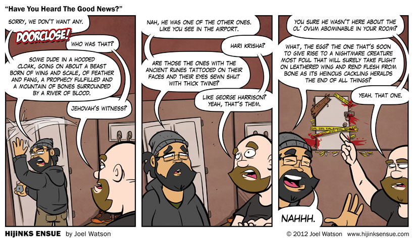 comic-2012-10-29-have-you-heard-the-good-news.jpg