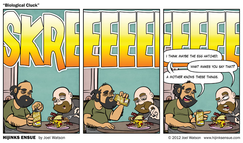 comic-2012-10-30-biological-cluck.jpg
