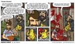 comic-2012-11-06-punkin-chunkin.jpg