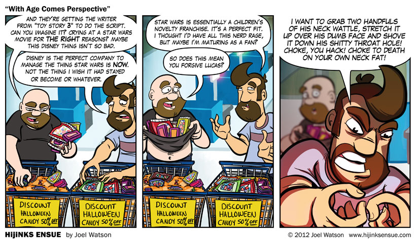 comic-2012-11-08-with-age-comes-perspective.jpg