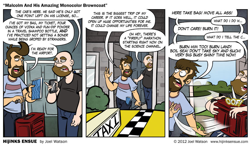 comic-2012-11-12-malcolm-and-his-amazing-monocolor-browncoat.jpg