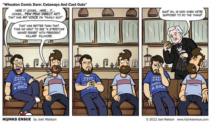 comic-2012-11-14-wheaton-comic-dare-cutaways-and-cast-outs.jpg