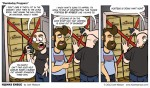comic-2012-11-16-dumbsday-preppers.jpg