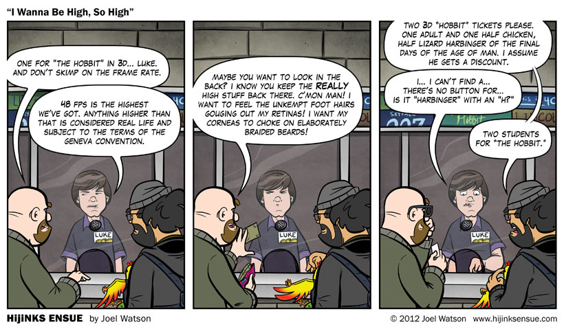 comic-2012-12-14-i-wanna-be-high-so-high.jpg