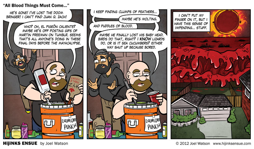 comic-2012-12-19-all-blood-things-must-come.jpg