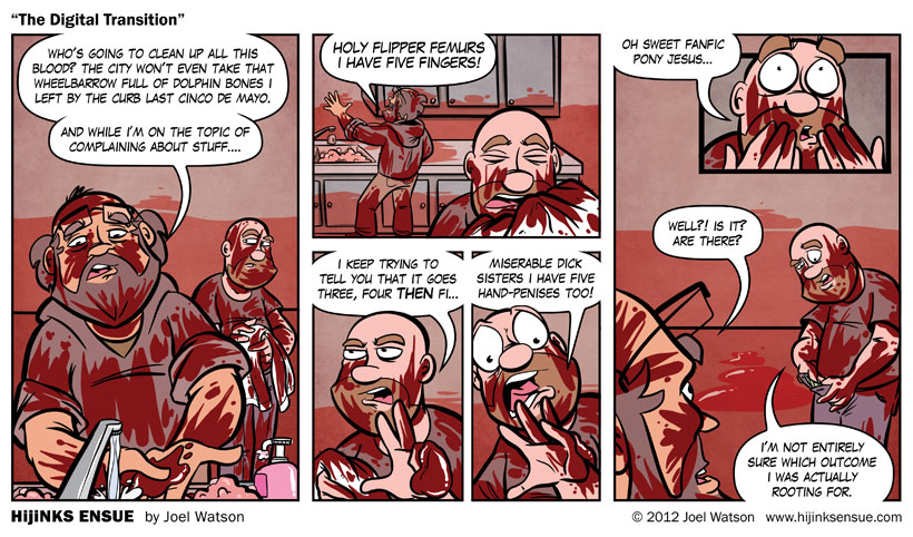 comic-2012-12-24-the-digital-transition.jpg