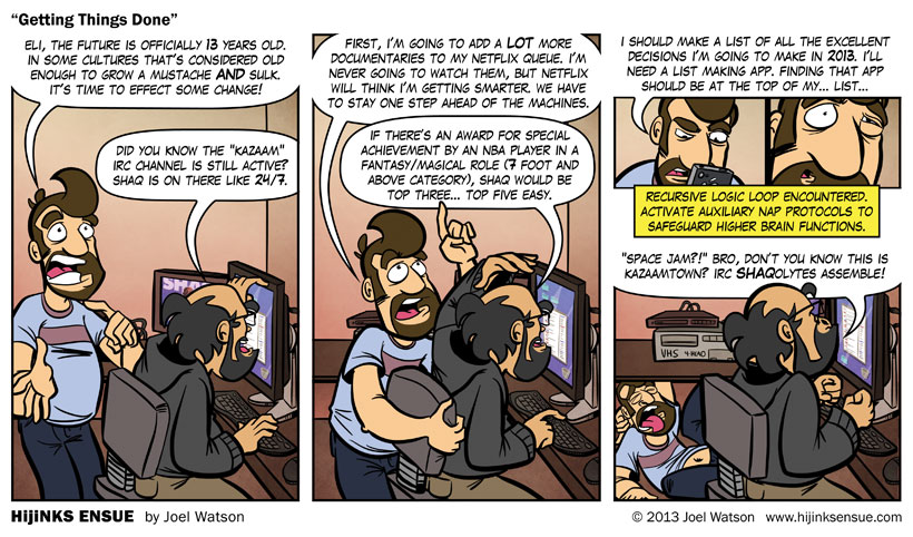 comic-2013-01-07-getting-things-done.jpg