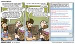 comic-2013-01-14-outward-bound.jpg