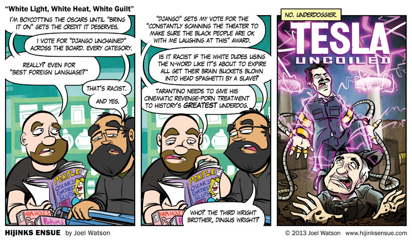 comic-2013-01-16-white-light-white-heat-white-guilt.jpg