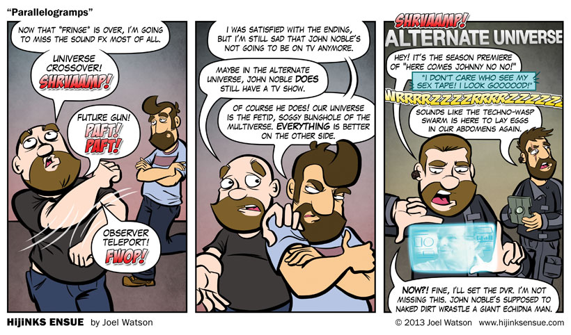 comic-2013-01-21-parallelogramps.jpg