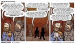 comic-2013-01-23-we-all-die-screaming.jpg