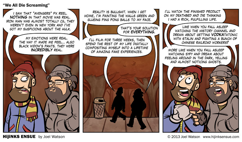 comic-2013-01-23-we-all-die-screaming.jpg