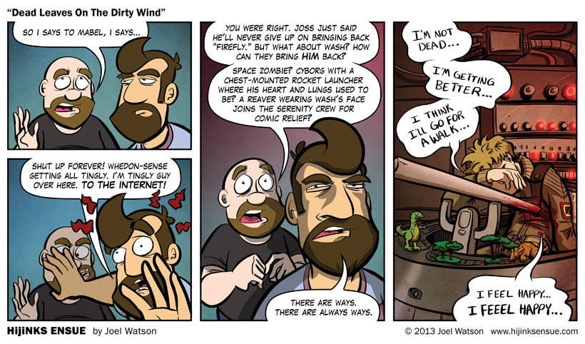 comic-2013-02-01-dead-leaves-on-the-dirty-wind.jpg