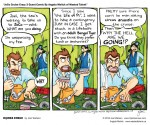 comic-2013-02-11-joco-cruise-crazy-3-guest-comic-by-angela-melick-of-wasted-talent.jpg