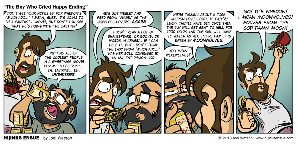 comic-2013-03-18-the-boy-who-cried-happy-ending.jpg